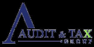 Audit & Tax – Księgi rachunkowe, audyt, ceny transferowe | Audit and Tax Group sp. z o.o. oferuje ceny transferowe, księgi rachunkowe, audyt. Zapraszamy.