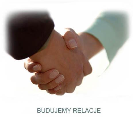 budujemy_relacje